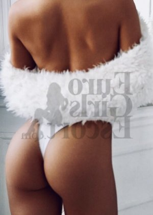 Julie-anne sex clubs & independent escort