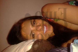 Mathurine vip incall escorts & speed dating