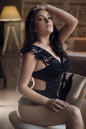 Ilhana meet for sex & vip independent escort