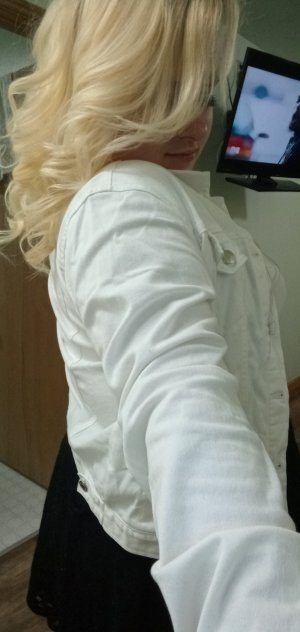Gnima speed dating in Elizabethtown KY and incall escort