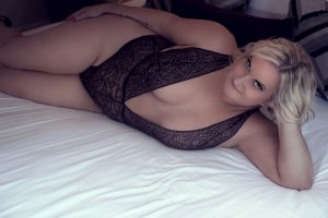 Enna incall escort and sex party