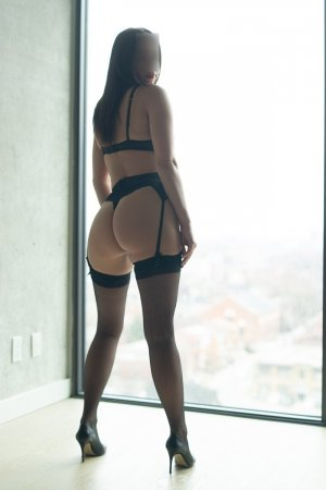 Renée-claire sex dating in Northglenn & hookers